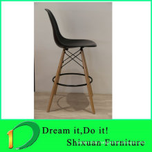 Factory wholesale high comfortable bar chair