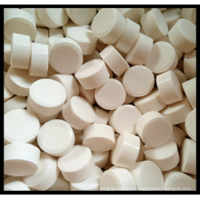 Industrial Grade Dry Acid Tablet for Water Treatment Balancer (Sodium Bisulphate)