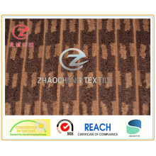 2.5W Two Tone Corduroy Fabric for Sofa and Toys (ZCCF066)