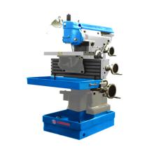 Universal Tool Milling Machine WM8126
