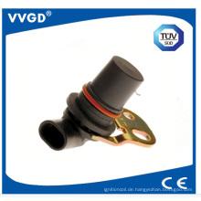 Auto Speed Sensor 24207507chevrolet Erholungsherzfrequenz