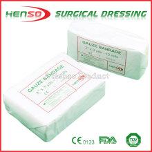 Henso Medical Gauze Bandage