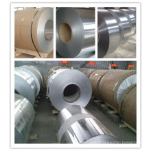 1060-H18 Aluminium Coil for Manufacturing UV & Thermal CTP Offset Plates