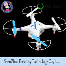 CX30W 2.4G 3D Rotating smart phone Wifi Controll Drones