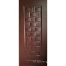 Melamine Door Skin (YF-MS01)