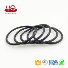 Viton Rubber O Ring Sealing Mechanical PTFE Valve NBR 70 O-Ring Box Repairing Sealing Kit