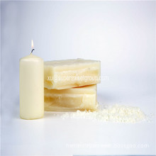 100% natural honey wax/beeswax with high melting point