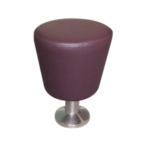 High Quality PU Barstools on Sale