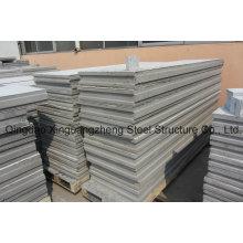 Matériau de construction léger Matériau de mousse de ciment (CFB-16094)