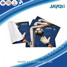 Microfiber Cloth for Cell Phone