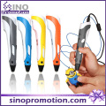 New Product Intelligent 3D Printer Pen Printing Pen