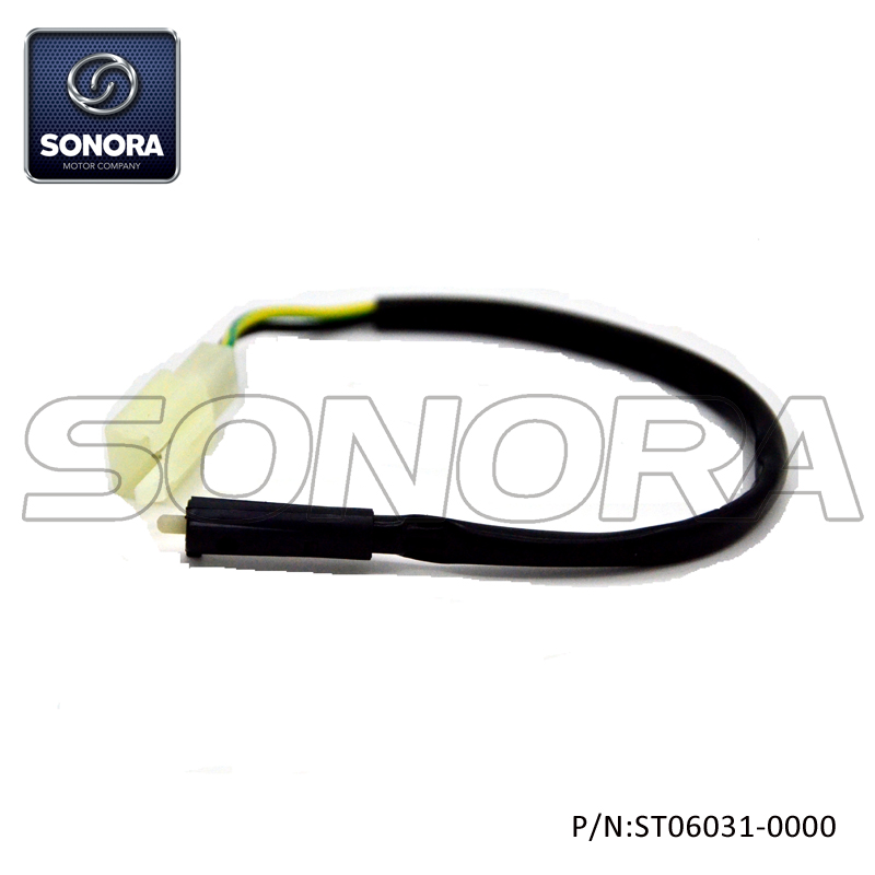 ST06031-0000 Drum break sensor (2)