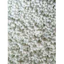 Magnesium sulfat Kristal MgSO4 99%