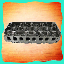 15b Cylinder Head 11101-58100 Applied for Coaster 4105cc for Toyota
