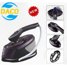 2500W High Pressure Steam Iron Station Electric Tool