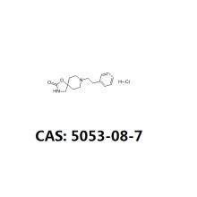 Fenspiride hydrochloride cas 5053-08-7