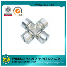 High Selling Auto Part Universal Joints Cross Joints