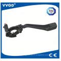Auto usage interrupteur clignotant pour VW 191953519 19195351901c