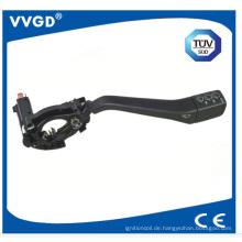 Auto-Blinker Schalter Verwendung für VW 191953519 19195351901c