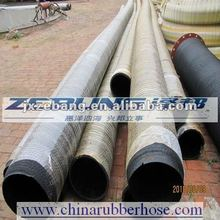 water suction rubber hose