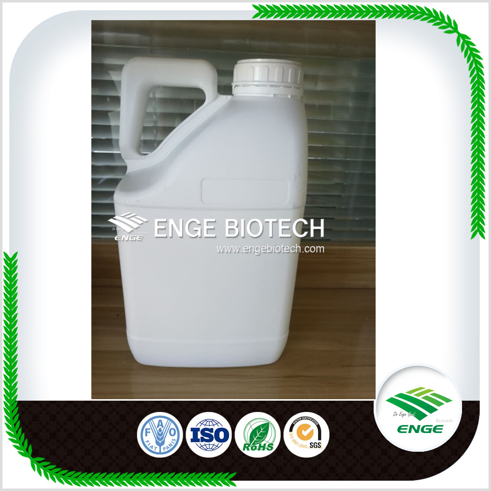 Agriculture Products Kresoxim-methyl 40% SC in Fungicide