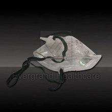 Aeroal Mask