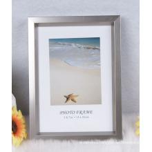 Plastic Photo Frame (BP-T)