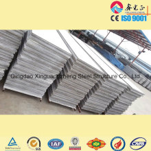 Fire Proof Baustoff EPS Zement Sandwich Panel (ECSP-16097)