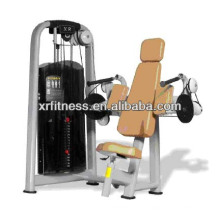 commercial bodybuilding equipment Triceps Press Machine