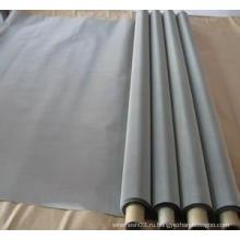 Конкурентоспособная цена Проволочная ткань из нержавеющей стали