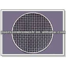 Barbecue Mesh manufacturer