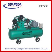 CE SGS 170L 5.5HP Belt Driven Air Compressor (TA-80)