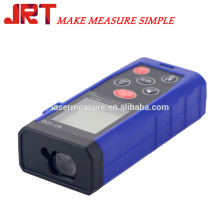 Medidor do laser da medida da distância de Convinient