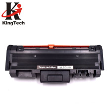 Top Consumable Products Compatible Toner Cartridge MLT-D116L for Samsung 116L