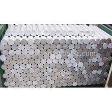 2117 barre ronde en alliage d'aluminium