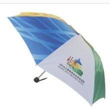Werbe-Regenschirm (JS-029)