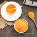 Goji Berry Powder Orgânica certificada wolfberry em pó