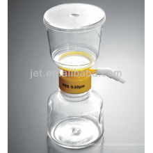 Vacuum Filtration Nylon 0.45um 150ml