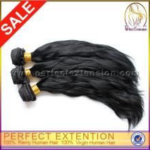 Горячие Продажа Нью-Йорк Оптовая цена 7А класс перуанский волос дистрибьютор