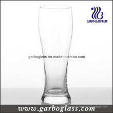 400ml Pint Glass for Beer
