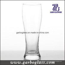 400ml Pint vidro para cerveja