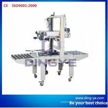 Sellador de cartón Fxa6050