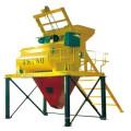 Zcjk Js500 Multiple Function Concrete Mixer