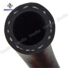 3mm generator gasoline fuel resistant hose 300psi