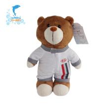 Weiche süße ausgestopfte Plüsch Plüschtier Teddybär