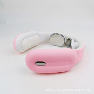 Smart Electric Neck Massage Machine Amazon