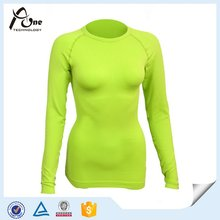 Thermal Underwear Women Body Suits for Wholesale