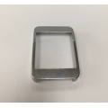Liquid Metal Watch Cover Square shape