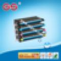 Cartucho de tóner láser compatible 310-8395 para Dell 3115 3100