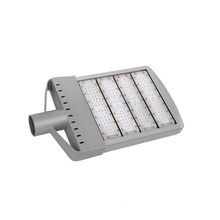 Lampadaire LED série H 200 W avec Ce & RoHS